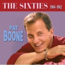 Pat Boone(Again)