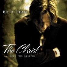 Billy Dean(The First Noel)