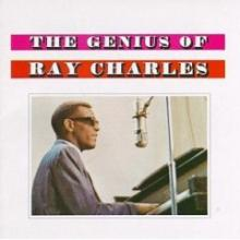 Ray Charles(It Had To Be You)