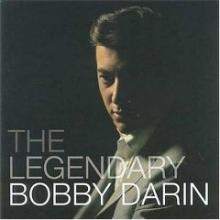 Bobby Darin(Hello, Dolly !)