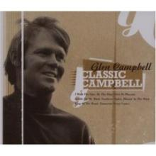 Glen Campbell (All The Way)