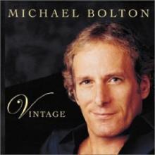Michael Bolton(Smile)