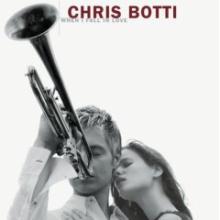 Chris Botti(The Nearness of You)