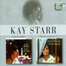 Kay Starr(It Had To Be You)