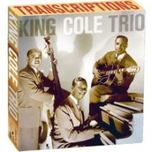 Nat King Cole Trio (Route 66)
