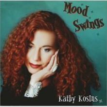 Kathy Kosins(Gee baby, ain't good to you)
