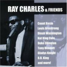 Ray Charles (Route 66)