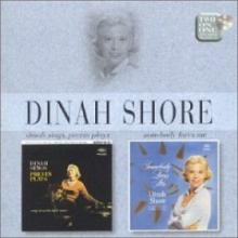 Dinah Shore(It Had To Be You)