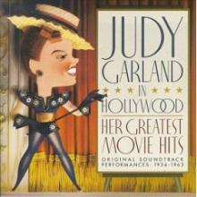 Judy Garland(Look for the Silver Lining)
