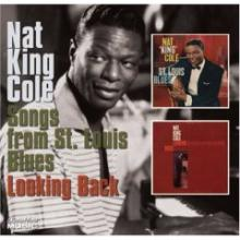 Nat King Cole(Careless Love)