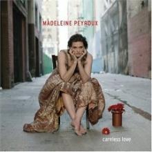 Madeleine Peyroux(Careless Love)