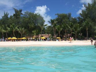 マニャガハ島3
