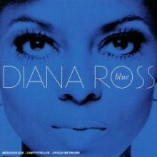 Diana Ross(Smile)