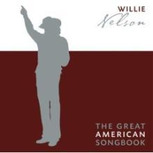 Willie Nelson(What a Wonderful World)