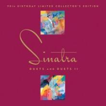 Frank Sinatra & Lena Horne (Embraceable you)