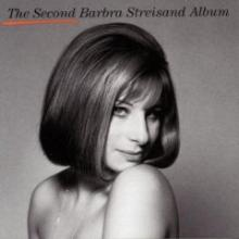 Lover, Come Back to Me(Barbra Streisand)