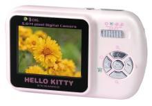 Hello Kitty DC500