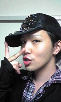 久松幸一の画像