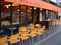 2575_06 Brasserie Va-tout
