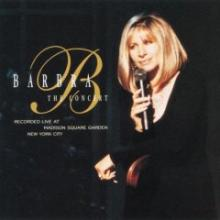 Barbra Streisand(When You Wish Upon A Star)