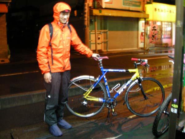 自転車の 自転車 カバー おすすめ クロスバイク : ブログ|マイペンライ☆自転車 ...