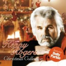 Kenny Rogers(O Holy Night)