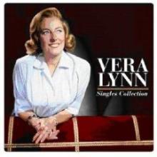Vera Lynn(Again)