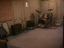 スタジオ(ギターアンプ)