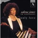 Salena Jones(Embraceable you)