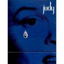 Judy Garland(Smile)