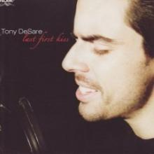 Tony DeSare (Gee baby, Ain't good to you)