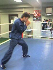BOXING MASTER/ボクシング マスター-090127_1630~0004.jpg