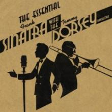Frank Sinatra Tommy Dorsey & His Orchestra