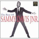 Sammy Davis Jr.(Gee baby, Ain't good to you)