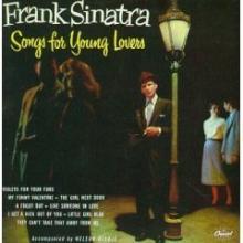 Frank Sinatra(Wrap Your Troubles In Dreams)
