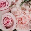 ロザブロ  ウェディングとギフトのお花とワタシ-生花