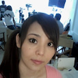 佐藤かおりの画像