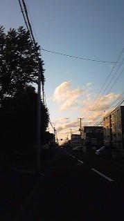 岩田ゆいの画像