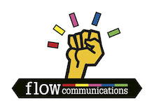 広島発!最新コミュニケーション心理学NLP、カウンセリング、セミナーをもっと皆さんの身近なものにしていきます♪
