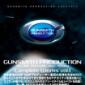 Gunsmith Production