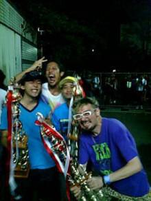 DIORI a.k.a. D-ORIGINU Official Blog「Live Life Vibe」