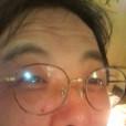 志村知幸の画像