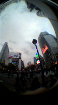 the Underneath TAKAの画像