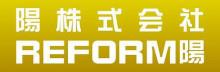 REFORM 陽-aki Inc