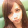 葵マリカの画像