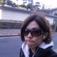 仲圭太の画像