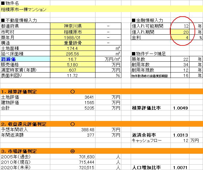 SE不動産投資家たくちゃんの→→→現役システムエンジニアが発信するデジタル不動産投資講座