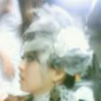 泉CAYの画像