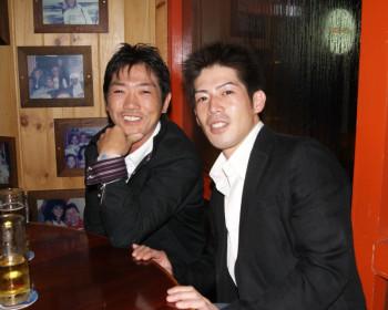 田中勝春の画像
