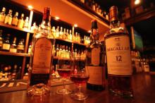 中野 PUB&BAR Abbot's Choiceのブログ ギネスビールやエールなど世界のビールとモルトウイスキー・カクテルのお店。-ウイスキー